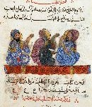 Dallas Museum Gets Major Collection of Islamic Art