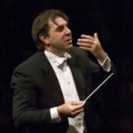 Conductor Daniele Gatti Cancels Two Months of Engagements