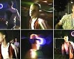Unseen Derek Jarman Footage Surfaces