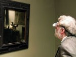 Magicians Buy Into The Mirror Theory Of Vermeer's Paintings