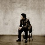 Evgeny Kissin's Remarkable Performance