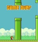 Why I Killed <em>Flappy Bird</em> – Game's Creator (and Destroyer) Speaks