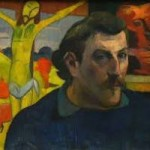 Paul Gauguin May Have Escaped Syphilis By the Skin of His Teeth