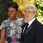 George Lucas and Wife Give $25M for Chicago Children's Arts Center