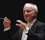 Conductor Gerd Albrecht, 78
