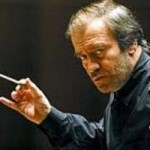 Valery Gergiev Talks to CNN on Gay Rights in Russia