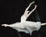 Which British Ballet Company Will Win The Battle Of The Superstars?