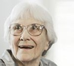 Harper Lee Settles Lawsuit With Hometown Museum