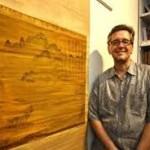 'This Is Like Finding a Vermeer': Rare Medieval Korean Paintings Turn Up in Honolulu Museum's Basement