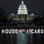 'House of Cards' And China: What Did The Series Get Right, And What Was Way Wrong?
