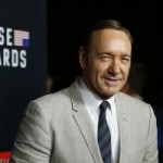 Is 'House of Cards' Really a Hit? Depends on What You Mean By 'Hit'