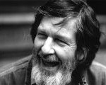And Now: John Cage, The App