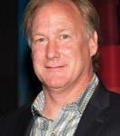 John Henson, Son Of Muppets Inventor Jim Henson, Dies At 48