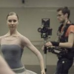 A Bolshoi Ballet Refugee Gets a New Start in Berlin
