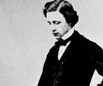Lewis Carroll Hated Fame So Much He Regretted Writing His Books