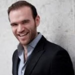 Tenor Michael Fabiano Wins $50K Beverly Sills Prize
