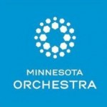 Minnesota Orchestra Returns to Rehearsals After Long Lockout