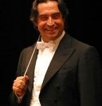 Riccardo Muti to Stay With Chicago Symphony Until 2020