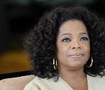 Oprah Plans Her Broadway Debut