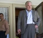Philip Seymour Hoffman Found Dead In New York