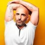 Rafael Bonachela to Stay With Sydney Dance Company Through 2019