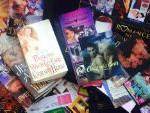 So, Romance Novels Thrive On Predictability (Shocker!)