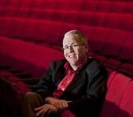 Director of Sacramento Philharmonic and Opera Resigns After Seven Months
