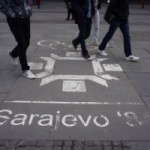 Whatever Happened To Sarajevo's Olympic Architecture?