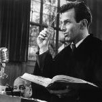 Maximilian Schell, Who Won An Oscar For 'Judgment At Nuremberg,' Dead At 83