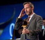 Writers Guild Awards Bestow Honors On 'Her,' 'Captain Phillips'