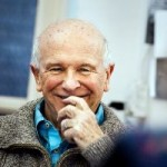 Mothers, Sons, AIDS, Terrence McNally, and What a Difference 25 Years Make