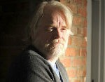 What's The Theatre World Saying About Philip Seymour Hoffman?
