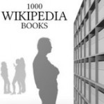 This Company Wants to Print All of Wikipedia As 1,000 Dead-Tree Books