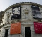 Breaking: National Gallery To Take Over Corcoran Gallery?