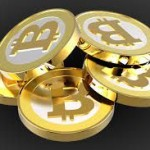 Here's The First Ticket Agency to Accept Bitcoin