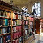 Something You Should Know: America's Public Libraries Are Wildly Popular