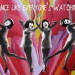 The Limitations of Eve Ensler's Dance-Based Activism
