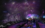 Plans To Convert Abandoned Paris Metro Stations Into Nightclubs, Swimming Pools