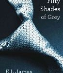 """Fifty Shades"" Passes 100 Million Books Sold"