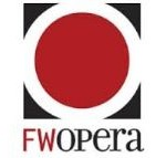 Fort Worth Opera Scales Back, Cancels Premiere