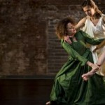 Why I'm Asking My Dancers to Improvise an Entire Evening Work