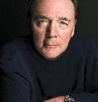 Author James Patterson Gives Away $1 Million To Help Independent Bookstores