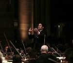 Dudamel Defends Against Criticism He's Condoning Venezuelan Violence