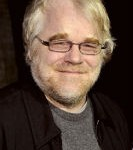 What We Talk About When We Talk About Philip Seymour Hoffman