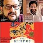 Two Indian Authors Want Penguin to Pulp Their Books In Solidarity With Wendy Doniger