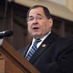 U.S. Congress Considers Bill on Artists' Resale Royalties