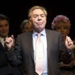 Inside Andrew Lloyd Webber's Biggest Flop