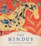 Publisher Recalls All Copies in India of Controversial Book on Hinduism