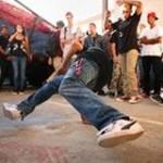 Oakland's Own Dance Genre