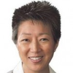 Obama Nominates Jane Chu For NEA Chairman